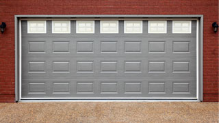 Garage Door Repair at Garden City South, New York