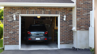 Garage Door Installation at Garden City South, New York